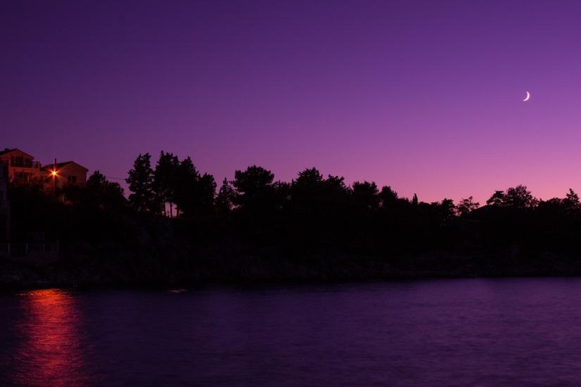 night-sky-523892_960_720