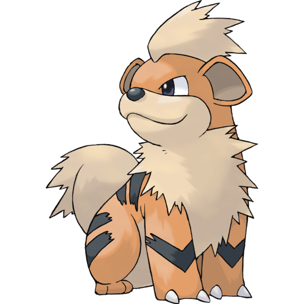 600px-058Growlithe.png