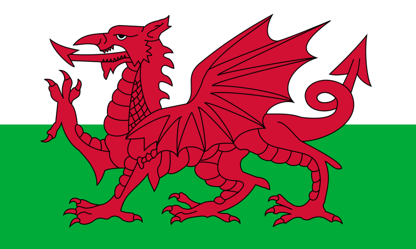 flag_of_wales_2-svg