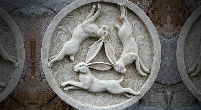 3Hares0-657x360