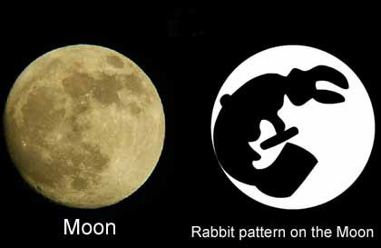 rabbit-on-the-moon2
