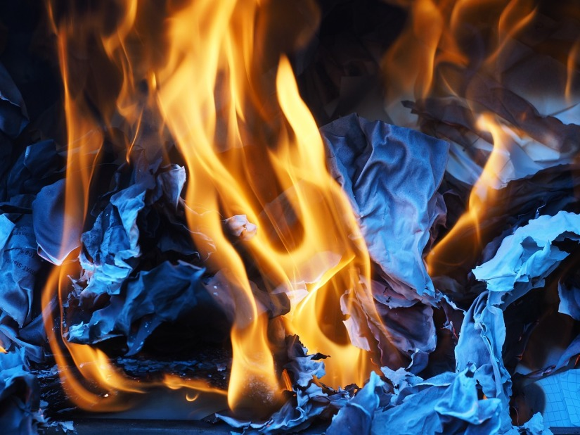 fire-1260723_1280