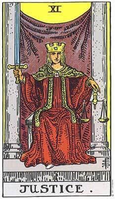 11-justice-meaning-rider-waite-tarot-major-arcana_large