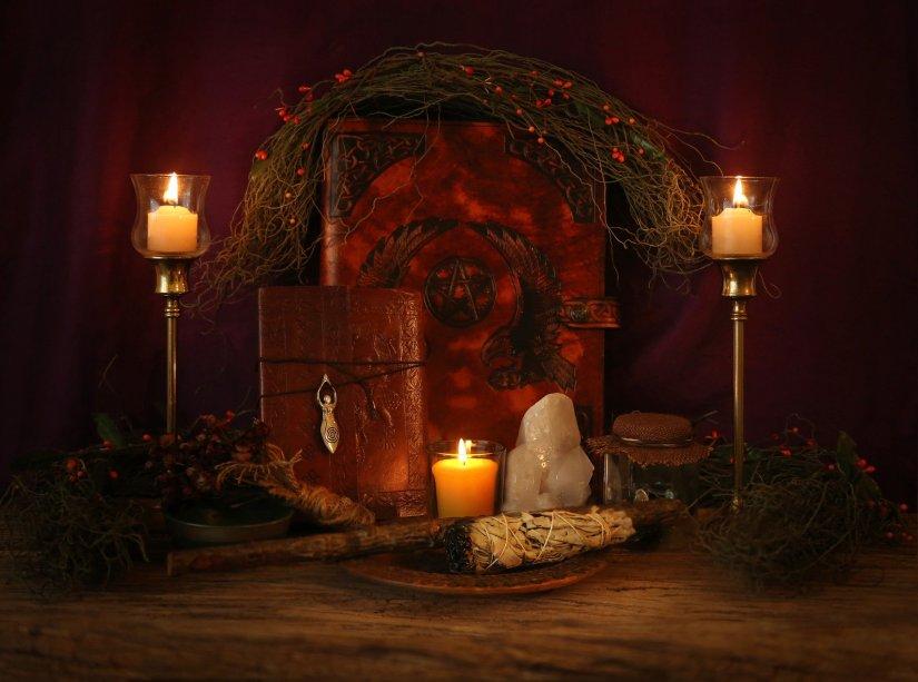 candle-3133631_1920