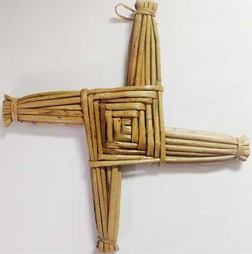 l_st-brigids-cross-traditional-straw_20190121212022