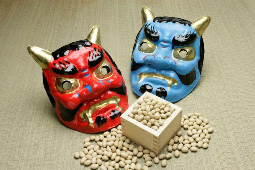 setsubun-japan-bean-throwing-582269f45f9b58d5b1c48a5c